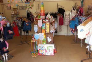 all nine maternity bra and baby clothes shop canterbury kent
