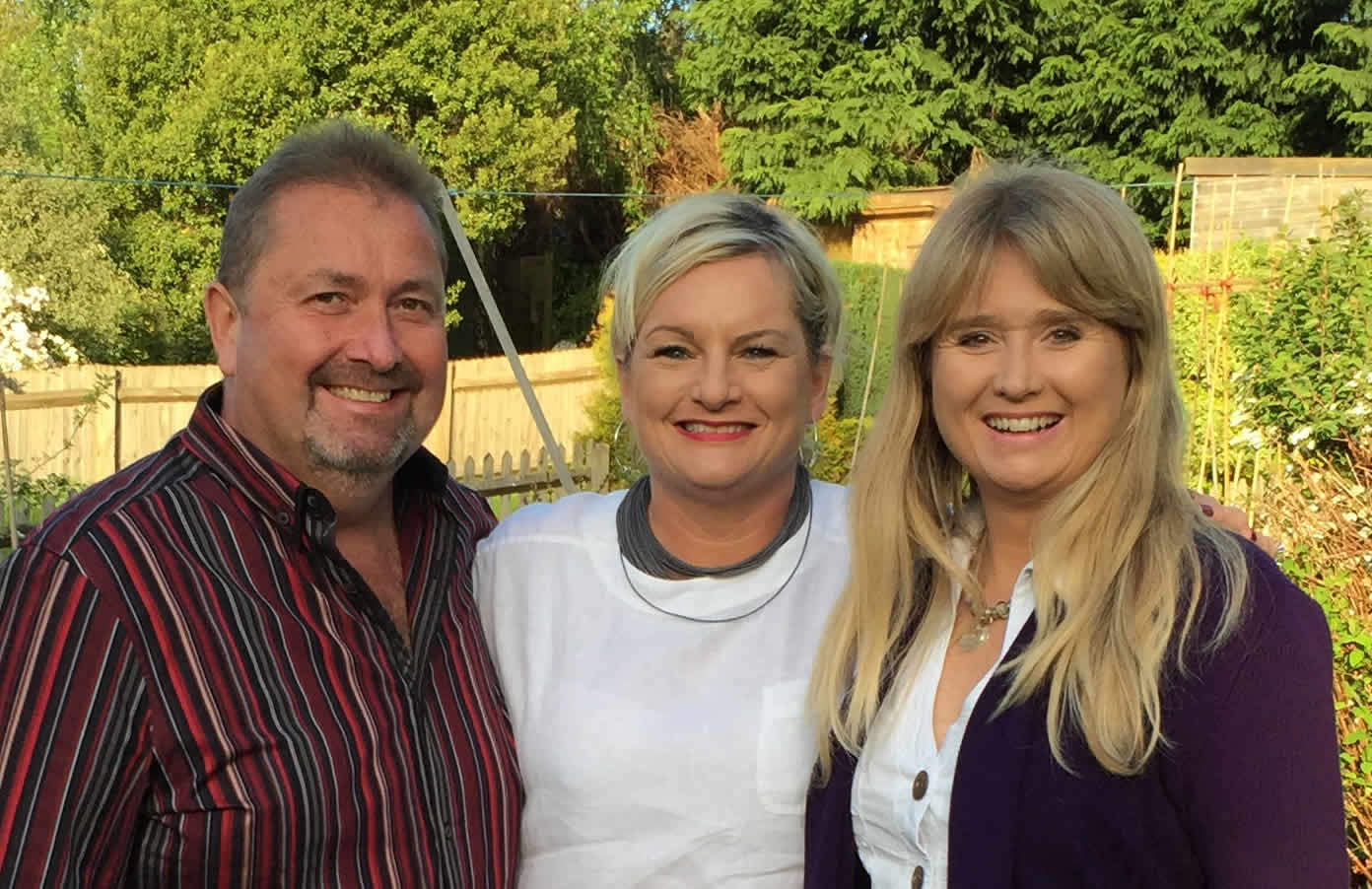 Calli's Corner Welcomes First Franchisee Partnership